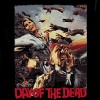 Day of the Dead Movie T-Shirts