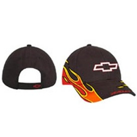 Chevy Hats