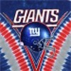 New York Giants T-Shirts