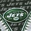 New York Jets V Dye Shirts