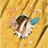 Ren and Stimpy T-Shirt