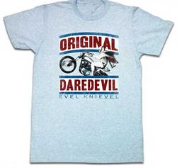 Daredevil Tee Shirts