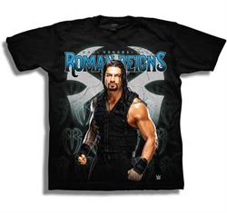 WWE Youth T-Shirt