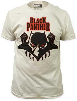 Black Panther Tees
