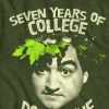Animal House Shirts