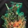 Army Of Darkness Tees