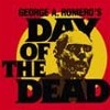 Day of the Dead Bub T-Shirts