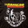 The Goonies Sloth T-Shirts