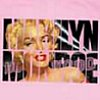 Hollywood Marilyn MonroeTee Shirt