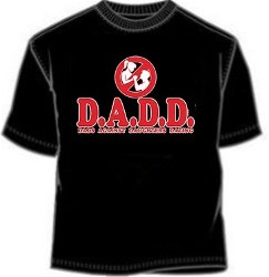 Funny Dad Novelty Tees