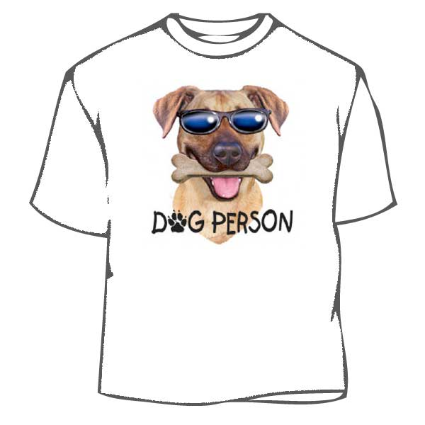 dog t shirts dog person t shirts dog person t shirt