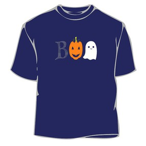 Boo Friends T-Shirt