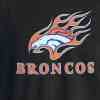 Denver Broncos Long Sleeve Shirts