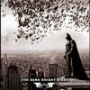 City Bats Dark Knight Rises Batman