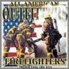 Firefighters Protecting the USA