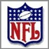 NFL National Football League